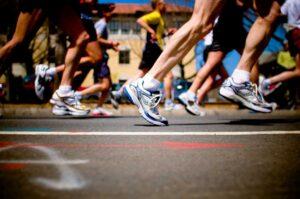 consejos-antes-despues-maraton-01